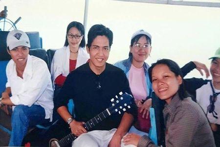 Hot Face sao Viet 24h: Bat ngo qua sinh nhat Hoai Linh tang me - Anh 7
