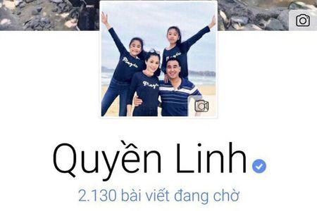 Hot Face sao Viet 24h: Bat ngo qua sinh nhat Hoai Linh tang me - Anh 9