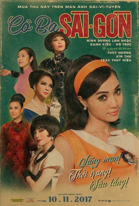 Ngo Thanh Van thang tay tat Ninh Duong Lan Ngoc - Anh 7