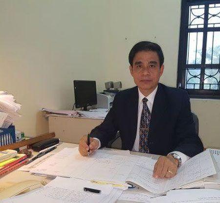 Hinh phat bat ngo cho ke sat hai ban tinh vi doi 'yeu' lan hai - Anh 1