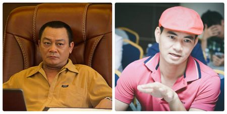 Ai co co hoi thanh Giam doc Nha hat Kich VN sau on ao NSND Anh Tu bi vo Xuan Bac to chen ep? - Anh 1