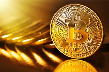 San tien ao Trung Quoc dong cua, gia Bitcoin rot tham - Anh 1