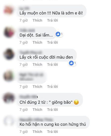 Nho cac chi re-view cuoc song hon nhan, co gai tre doc xong thi... het muon lay chong! - Anh 3