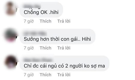 Nho cac chi re-view cuoc song hon nhan, co gai tre doc xong thi... het muon lay chong! - Anh 6