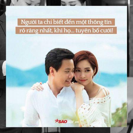 Dai gia - chan dai: 'Noi nao nieu nay' hay 'thuan mua vua ban'? - Anh 2