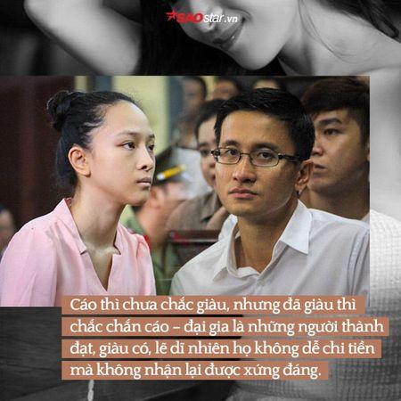 Dai gia - chan dai: 'Noi nao nieu nay' hay 'thuan mua vua ban'? - Anh 5