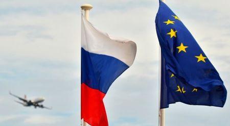 EU dang thiet hai nang ne vi cam van Nga - Anh 1