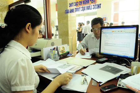 Bo Cong Thuong du kien cat giam hon 600 dieu kien kinh doanh - Anh 1