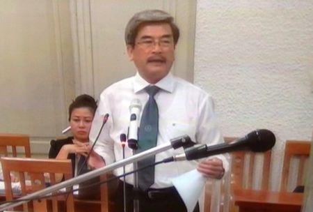 Ha Van Tham co giup Nguyen Xuan Son chiem doat tien cua minh? - Anh 1
