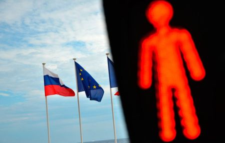 EU thiet hai hon 100 ty USD do ap dat lenh cam van Nga - Anh 1