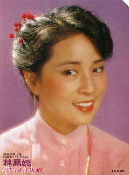 Cuoc doi vo minh tinh Hoa ngu Thanh Long 30 nam lang le khi biet chong ngoai tinh - Anh 1