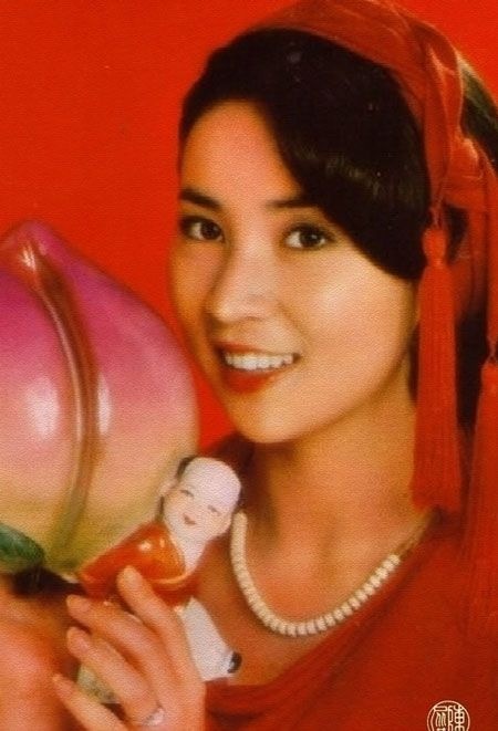 Cuoc doi vo minh tinh Hoa ngu Thanh Long 30 nam lang le khi biet chong ngoai tinh - Anh 2