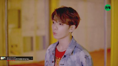JungKook (BTS) khien fan 'lui tim' khi chiem tron 'spotlight' trong teaser tro lai - Anh 2