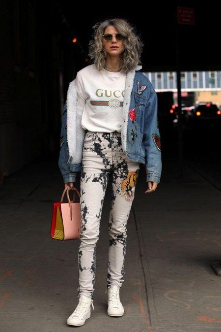 NYFW 2017: Da sac va sang chanh tu runway den streetwear - Anh 7
