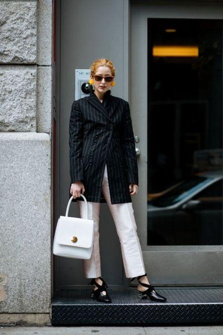 NYFW 2017: Da sac va sang chanh tu runway den streetwear - Anh 8