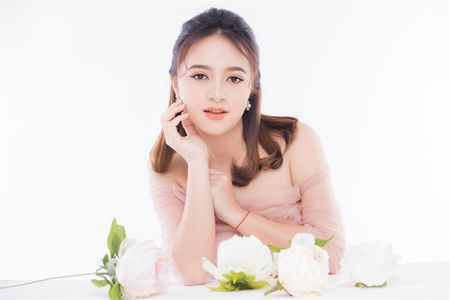 Giong ca tung duoc My Tam, Toc Tien het loi khen ngoi vao chung ket toan quoc Sao Mai 2017 - Anh 2