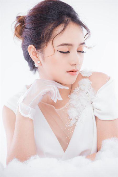 Giong ca tung duoc My Tam, Toc Tien het loi khen ngoi vao chung ket toan quoc Sao Mai 2017 - Anh 3