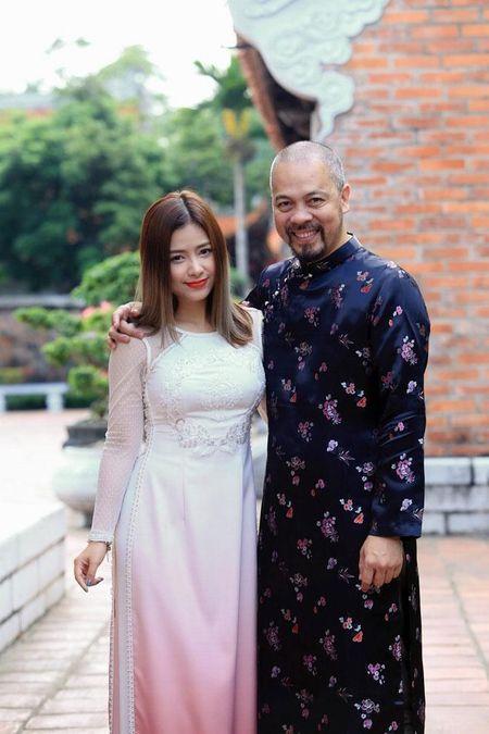 Le gio To nghe san khau 2017 to chuc tai Ha Noi - Anh 3