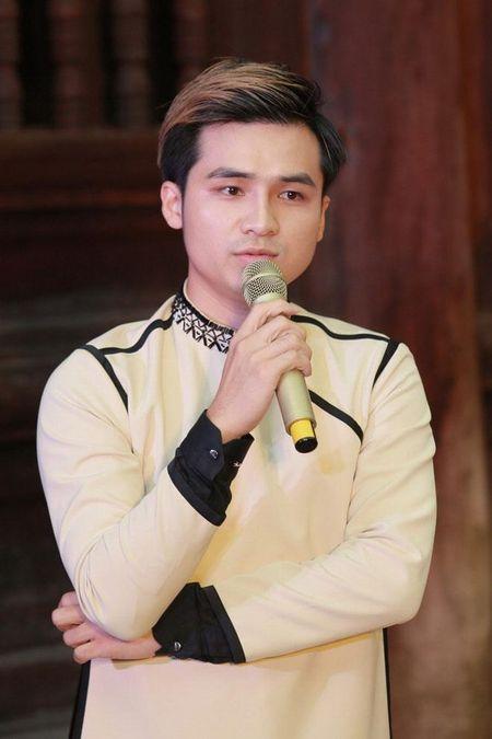 Le gio To nghe san khau 2017 to chuc tai Ha Noi - Anh 4