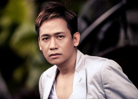 Sau Tuan Hung, 'Thanh Duy Manh' tiep tuc dua cac 'manh thuong quan' len thot? - Anh 2