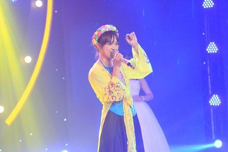 Giong ca duoc My Tam, Toc Tien khen 'hang hiem' vao chung ket 'Sao mai 2017' - Anh 2
