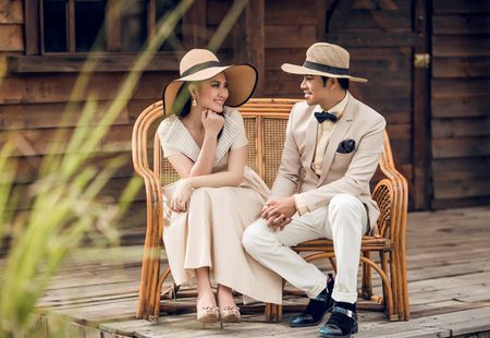 Ngoc Lan thua nhan 'tu ngan kiep' moi gap duoc ong xa Thanh Binh - Anh 1