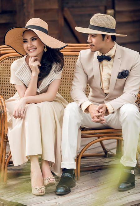 Ngoc Lan thua nhan 'tu ngan kiep' moi gap duoc ong xa Thanh Binh - Anh 4
