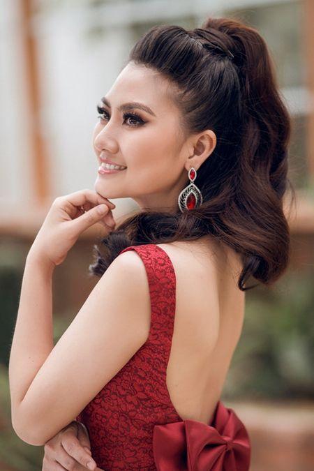 Ngoc Lan thua nhan 'tu ngan kiep' moi gap duoc ong xa Thanh Binh - Anh 7
