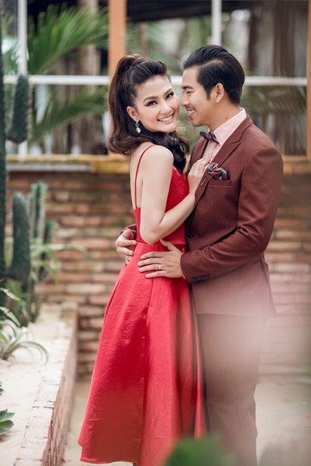 Ngoc Lan thua nhan 'tu ngan kiep' moi gap duoc ong xa Thanh Binh - Anh 9