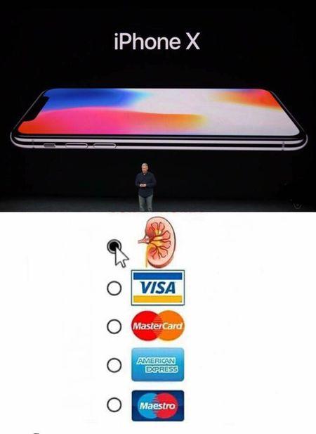 "Dan mang che anh Face ID iPhone X trong dieu kien ""thuc te"" o Viet Nam - Anh 6"