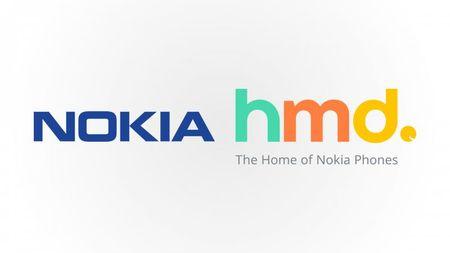 5 yeu to lam nen ky nguyen moi cua thuong hieu Nokia - Anh 1