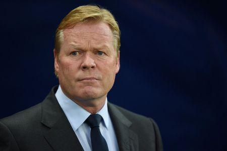 Rooney va dong doi thua 'tam phuc khau phuc' tren dat Italy - Anh 14
