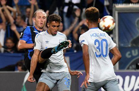 Rooney va dong doi thua 'tam phuc khau phuc' tren dat Italy - Anh 3