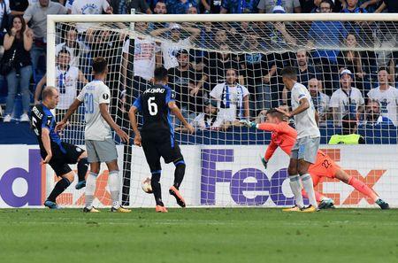 Rooney va dong doi thua 'tam phuc khau phuc' tren dat Italy - Anh 4