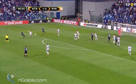 Rooney va dong doi thua 'tam phuc khau phuc' tren dat Italy - Anh 6