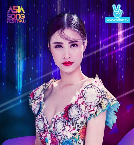 Dong Nhi: 'Le cuoi cua toi va Ong Cao Thang khong con xa' - Anh 7