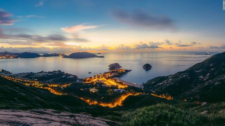 Nhung diem den khong the bo qua o Hong Kong - Anh 11