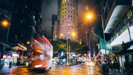 Nhung diem den khong the bo qua o Hong Kong - Anh 6