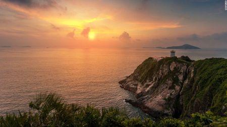 Nhung diem den khong the bo qua o Hong Kong - Anh 8