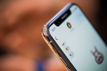 Camera tren bo ba iPhone 2017 co gi moi ? - Anh 10