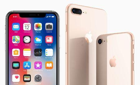 Camera tren bo ba iPhone 2017 co gi moi ? - Anh 11