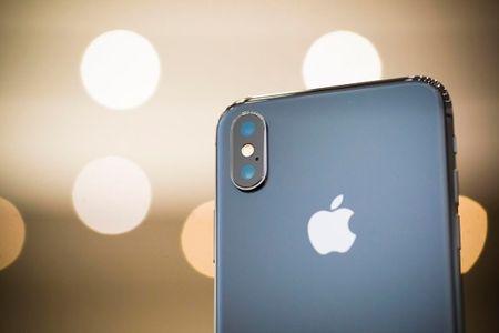 Camera tren bo ba iPhone 2017 co gi moi ? - Anh 1