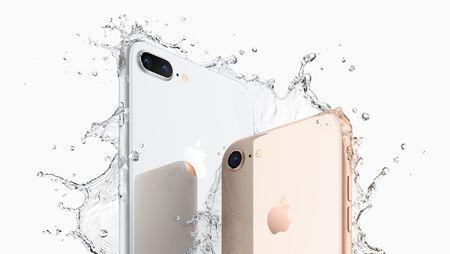 Camera tren bo ba iPhone 2017 co gi moi ? - Anh 2