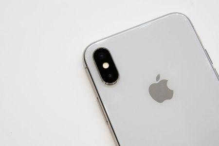 Camera tren bo ba iPhone 2017 co gi moi ? - Anh 3