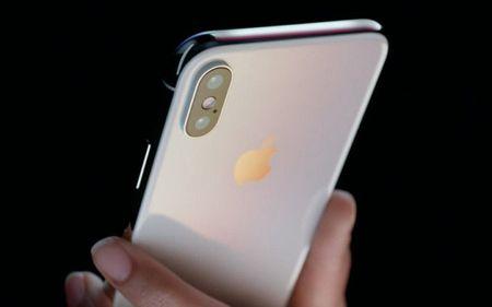 Nen mua iPhone X hay iPhone 8/8 Plus? - Anh 5