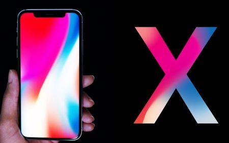 Nen mua iPhone X hay iPhone 8/8 Plus? - Anh 7