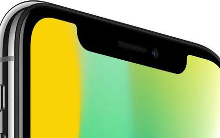 Nen mua iPhone X hay iPhone 8/8 Plus? - Anh 8