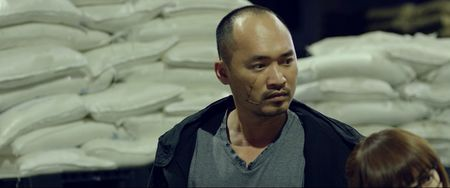 Chi Pheo ngoai truyen: Gia nhu dao dien da manh tay hon! - Anh 3