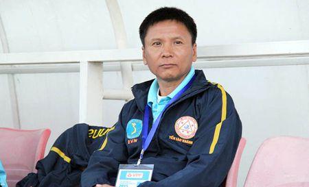 17h00 ngay 16/09, Hai Phong vs Sanna Khanh Hoa: Khach trang tay roi Cang? - Anh 2