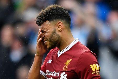 Cau thu tam diem vong 5 Premier League: Ai dong the cho Mane va Pogba? - Anh 1